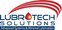 LubroTech Solutions